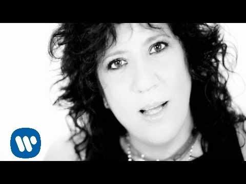 rosana-magia-feat-jesus-navarro-de-reik-videoclip-oficial-rosana