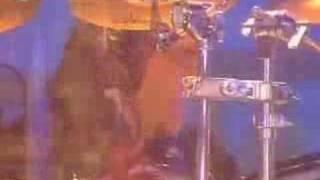 Joe Satriani - Satch Boogie by Ku-Ku Band
