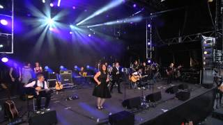 You're the one that I want - The International Unplugged Rock'n'Roll Society (Grease OST)