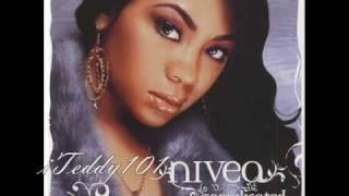Nivea Complicated[ MP3/Download Link] + Lyrics