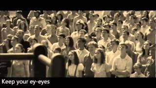 Taylor Swift - Eyes Open Video
