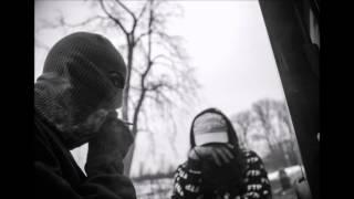 $uicideBoy$ x RAMIREZ - Sarcophagus 3 (Screwed & Chopped)