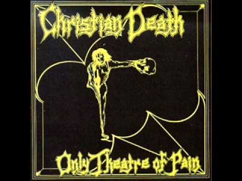 christian-death-church-of-no-return-zukunft-krieg