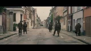 Dunkirk (2017) - Trailer Legendado