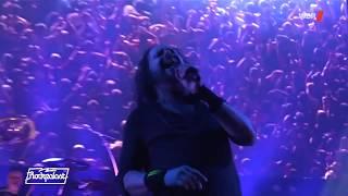 Korn   4 U Live at Summer Breeze 2017 Pro Shot HD