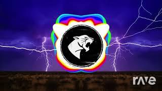 Ultra Deep Bass !!!!! 3 Test - Tiger Boost & Tiger Boost | RaveDJ