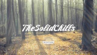 The Weeknd - Where You Belong (Red Kicks Remix)