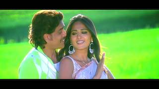 Anushka - Siluku Maram Hot Mix width=