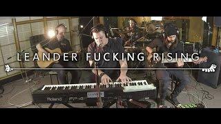 Leander Rising - Lőjetek fel (Acoustic Version)