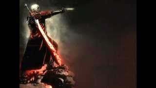 Noisia - Devil May Cry Soundtrack Sample + Download