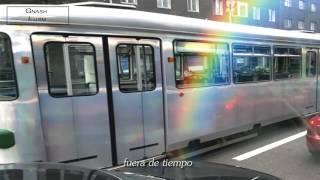 Gnash//ilusm (Español)