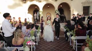 Beautiful In White - Shane Filan Offical HD