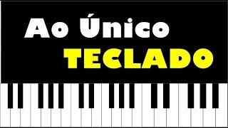My Roots (Ao Único)-PIANO