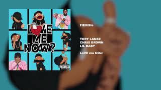 Tory Lanez - FlEXiBle (FEAT. Chris Brown & Lil Baby)