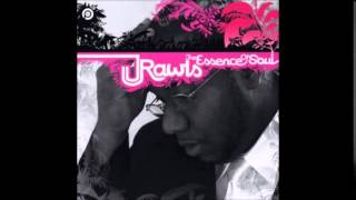 J. Rawls Ft Jonell - Miss You (Bring It Back)