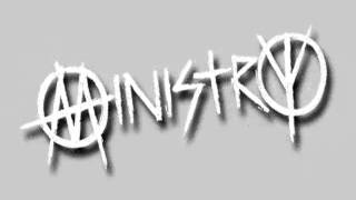 Ministry - No W