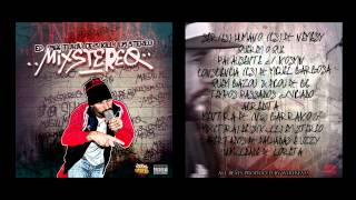 Mixstereo - Quem Bazou & Ficou Ft BG ( Prod.Wirebeats )