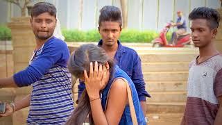 Athara 2018 (Official Music video) Mrinal Handa ft. Manu Bhardwaj width=