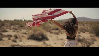 Ana Lou - Miss America (Official Video)
