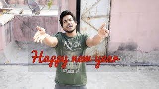 Happy New Year | Jeet Ki Whisky