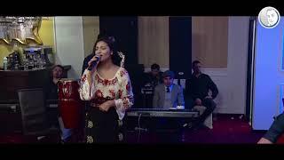 Malyna - Cucule pasare mandra (Live Event)