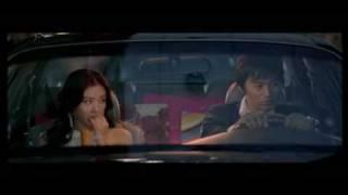 Joo Jin Mo & Kim Ah Joong - 200 Pound Beauty - Cut Clip 2