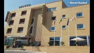 Hotel de Ilhavo Aveiro - Hoteis em Ilhavo Aveiro Hotels Portugal