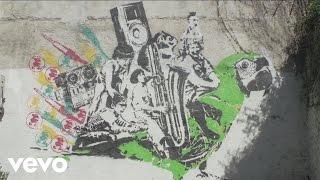 Los Pericos - Inalcanzable