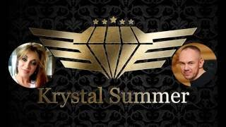 Krystal Summer - Całuj Kochaj Pragnij (Nowość Lato 2016)