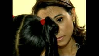 Criança é vítima de estupro e mãe pede prisão do acusado em Timon