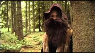 Korpiklaani - Journey Man (Inofficial Music Video)