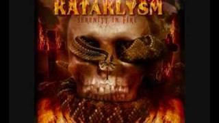 Kataklysm   The Resurrected
