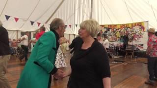 More Dancing - 50s Festival @ Beamish