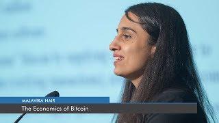 Bitcoin Economics