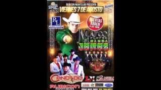 La N°1 Banda Jerez en Las Vegas.