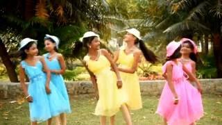 hindi christian worship songs* मेरा येशु सबसे है महान*
