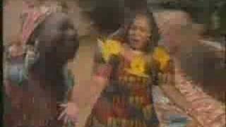 Benin- Cella Stella- Cheri gbo ma yi