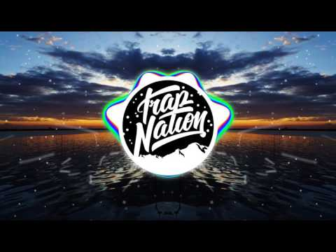 R3HAB - Icarus (Skytech & R3HAB Remix)
