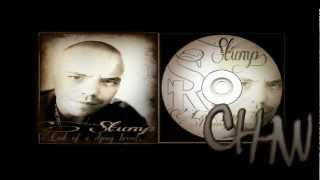 Lil Blacky & Stump - Ride With Me (Feat. David Wade) (NEW MUSIC 2012)