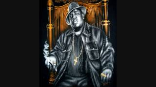 Biggie Smalls   The Wickedest Freestyle 94