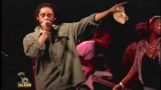 Damian & Stephen Marley - One Loaf of Bread (Live)