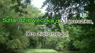 Karaoke   Biesiadka   Wiązanka walców cz  1