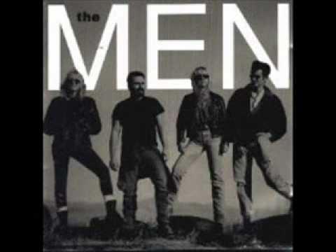 the-men-goodnight-sallywmv-1369vmsmith
