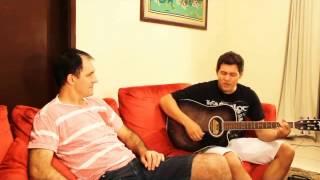 Banda Cosmo Express - Linda