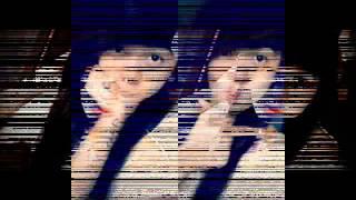 @jys ♥ :: nanghihinayang by jnick
