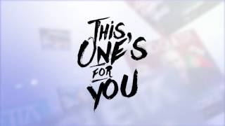 David Guetta feat. Zara Larsson - This One's For You (Teaser) (UEFA EURO 2016™ Official Song)