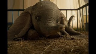 Dumbo / Bande Annonce VF (2019)
