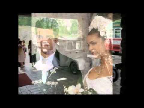 Bodas De Engano de Vagon Chicano Letra y Video