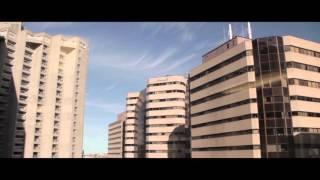 Russ - Lapped [Music Video]