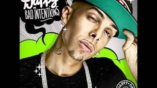 DAPPY - GOOD INTENTIONS (HD)